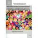 Ošetrovateľská starostlivosť o rizikové a ohrozené skupiny v komunitnom ošetrovateľstve
